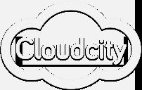 cloudcity-logo-light@2x